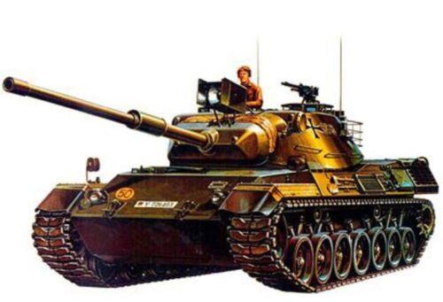Tamiya BW Leopard a 1 1:35-300035064