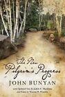 The New Pilgrim's Progress by John Bunyan (1989, Paperback)