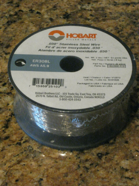 2-1//2-Inch JH Williams Tool Group Williams 7-5XS 1-Inch Drive Ret Ring Heavy Crush Gauge