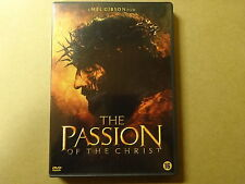 DVD / THE PASSION OF THE CHRIST ( MEL GIBSON )