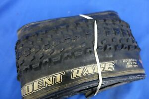 "Maxxis Ardent Race 27.5"" x 2.35"" Mtn MTB Bike Tire Tubeless Ready EXO Protection"