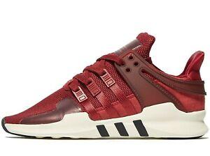 Adidas Originals EQT Support ADV (UK