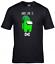 miniature 16 - Among Us You Looking Sus Kids T-Shirt Boys Girls Tee Top Gaming Gamer
