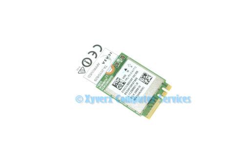 CA77 8SSW10K97465 QCNFA344A  LENOVO WIRELESS CARD TOUCH YOGA 710-14IKB 80V4