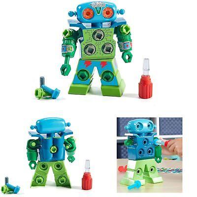 Educational Toys For 3 Year Olds Skills Development Boys ...