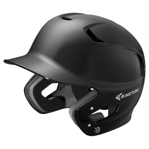 Easton Z5 baseball//softball Batteur Casque Senior A168080