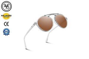 Gafas-de-sol-2019-HURLEM-STREET-WHITE-uv400-polarizadas