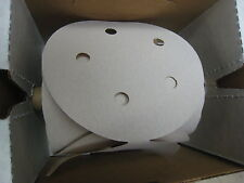 Norton No Fil Adalox A238 Paper Stick Sand Disc Roll 5 400 A No 65318225
