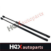 2 Hatch Liftgate Tailgate Lift Supports Struts For Toyota 4runner 2010-2013