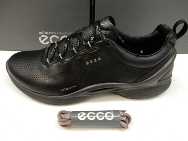 ECCO Womens Biom Fjuel Train Walking Shoe