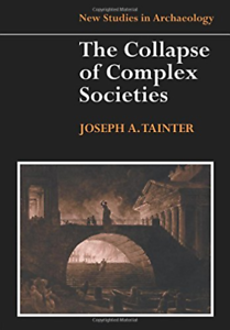 Tainter-Joseph-Collapse-Of-Complex-Societies-US-IMPORT-BOOK-NEW