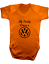 My Daddy Drives a VW Bodysuit Colour-Baby Vest-Romper-Baby Bodysuit-100/% Cotton