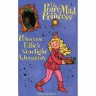 Princess Ellie's Starlight Adventure by Diana Kimpton (Paperback, 2004)