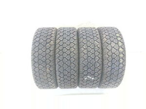 4-x-200-60-r365-88H-Michelin-TRX-M-S-NEU-Oldtimer-Reifen-NEU-200-60R365-60-365