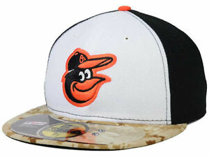 def7a1d8418840 Image is loading 2015-MLB-Baltimore-Orioles-Memorial-Day-Stars-Stripes-
