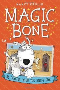 Be-Careful-What-You-Sniff-for-1-Magic-Bone-by-Nancy-Krulik