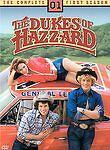 Dukes-of-Hazzard-Season-1-DVD