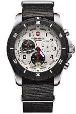 VICTORINOX Maverick Sport Chronograph Herrenuhr Chrono 241680.1