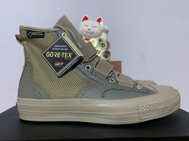 Star Men's 5 Converse New Taylor 70 Khaki Utility Hiker Chuck All Hi 9 160319c UzqSMVp