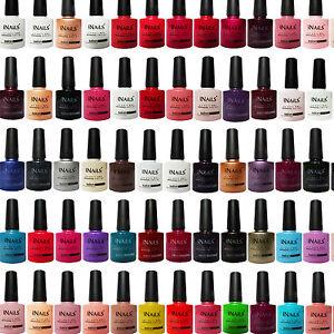 Miss-Nails-Salon-Gama-Color-Top-y-Base-Coat-Led-Uv-Unas-De-Gel-polaco-Soak-Off
