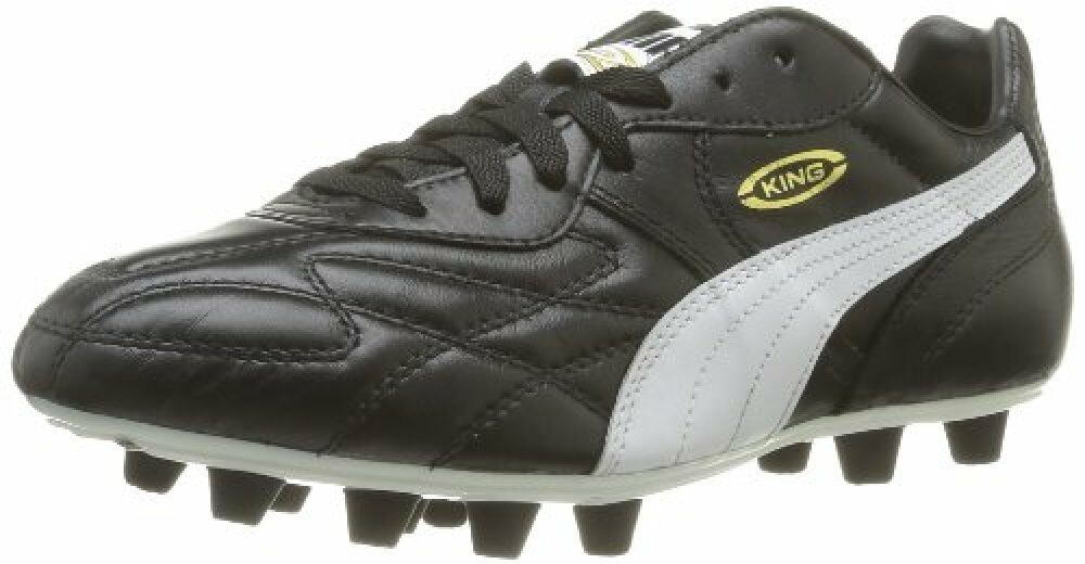 Puma King Men's Soccer Boots