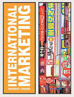 International Marketing by Ogenyi Omar (Paperback, 2008)