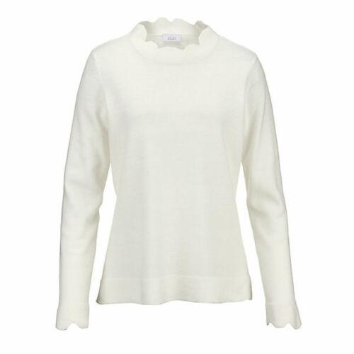 beige Paola Pullover KP 29,99 € SALE/%/%/% NEU!!