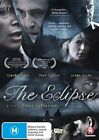 The Eclipse (DVD, 2010)