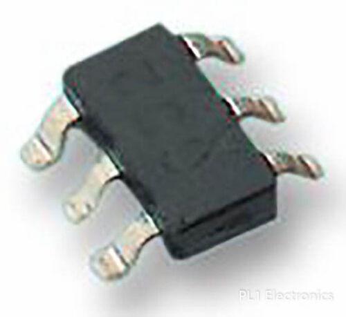 Amplificateur voyage amelec adt111 115VAC pour thermocouple