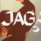 A Livingroom Hush by Jaga Jazzist (CD, Dec-2002, Ninja Tune (USA))