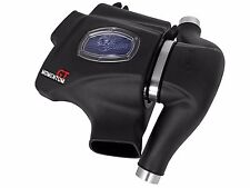 AFE Cold Air Intake Momentum GT Stage-2 Oil 54-76306 07-10 335i / 135i BMW N54