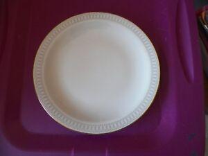 Rorstrand-ROR35-8-1-2-034-salad-plates-ROR35-5-available