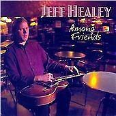 JEFF-HEALEY-AMONG-FRIENDS-CD-NEW