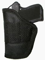 .22 22 Auto Jennings J22 J25 Phoenix Hp22 Hp25 Conceal Carry Pistol Holster Pant