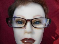 Reading Glasses Wholesale Lot Of 15 Unisex Diopter Fgx Stylish, Foster +2.25