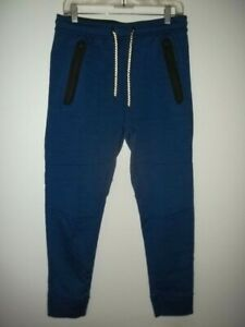 american eagle active flex joggers athletic fitness track