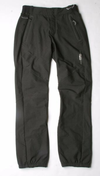 2019 Nuovo Stile O'neill Tech Weave Pantalone (m) Vari Stili