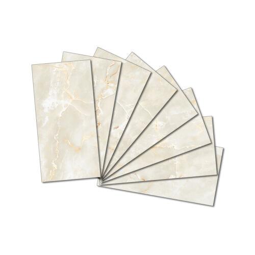 per box $14.99//sq.ft. 8 sq.ft Custom Beveled Glass Wall Tiles