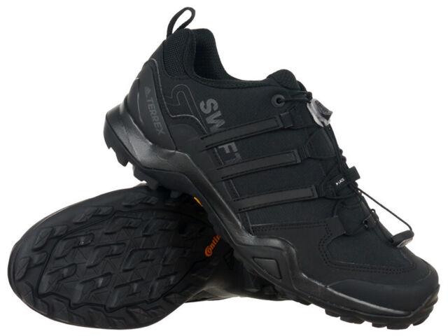 ADIDAS TERREX SWIFT R MID GTX Men Outdoor Shoes For Men