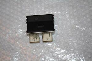VW-easy-open-Heckklappenoeffner-Sensor-3G0962243B-TOP-Original