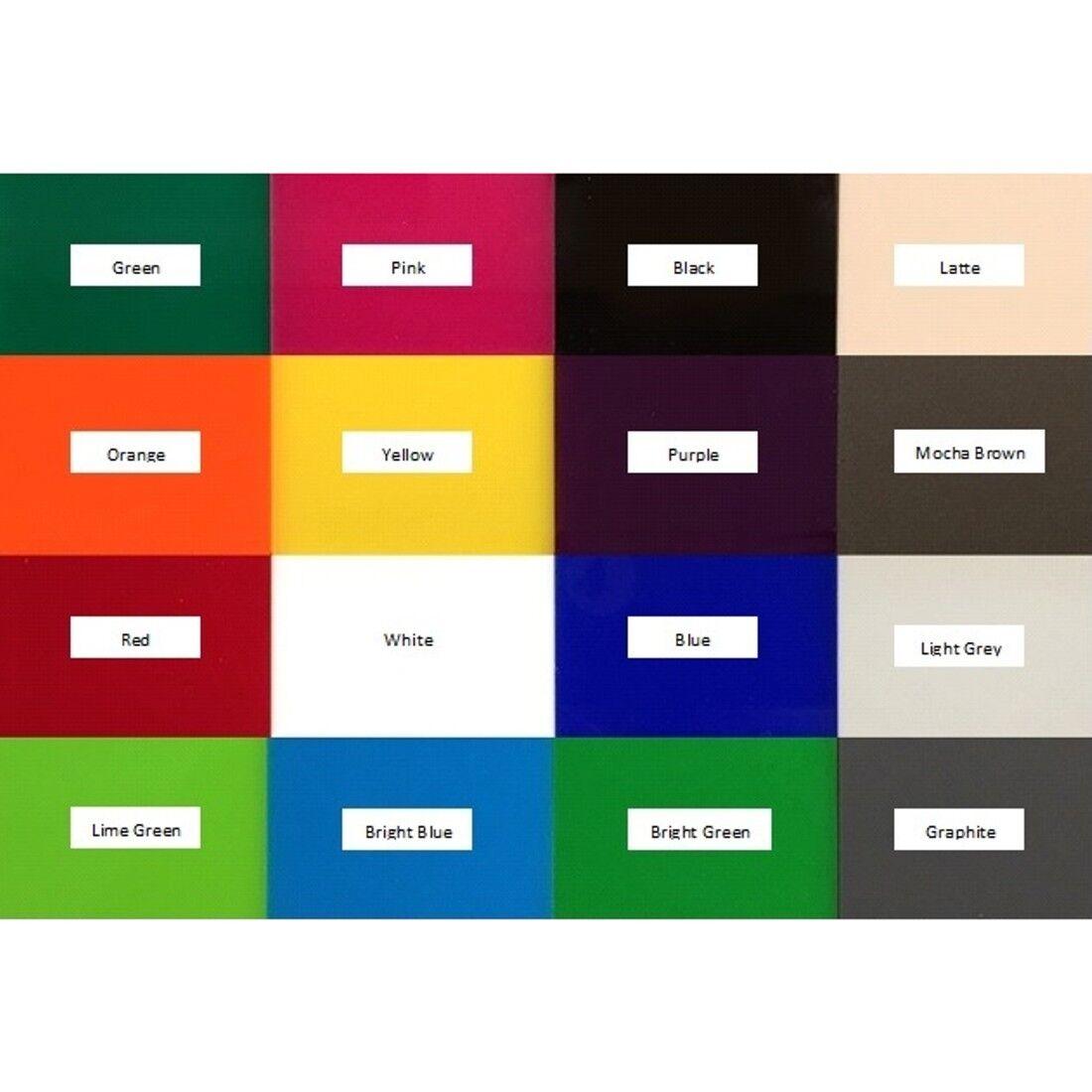 Auslauf Sprung Überwurf   Personalisiert Einfarbige Medaille Aufhänger - | Queensland  6ec7ff