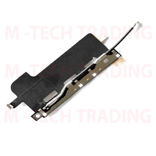 Nueva Original Iphone 4s Interna Antena Wifi Flex Cable parte