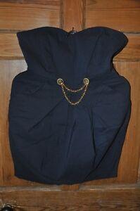 Miso-dress-size-14-worn-once