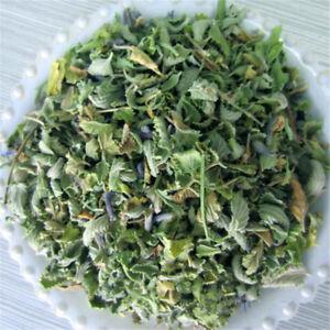 Natural-Fresh-Organic-Dried-Catnip-Nepeta-Cat-Mint-Supplies-Leaf-Flower-Herbal