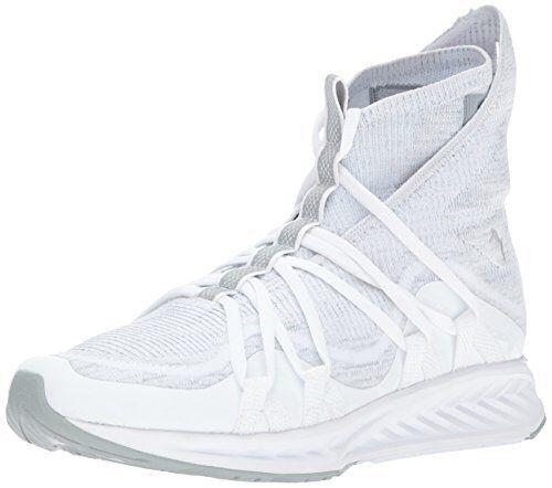 PUMA hommes Ignite Evoknit Pick Fold Sneaker- Pick Evoknit SZ/Color. 985756