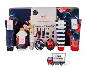 Joules-LADIES-ULTIMATE-BATHING-SET-ladies-Christmas-Gift-Set-2019