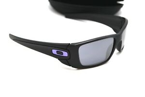 Image is loading Oakley-Fuel-Cell-Sunglasses-Made-In-The-USA b84a312b47f