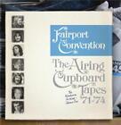 Airing Cupboard von Fairport Convention (2014)