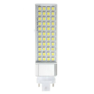 G23-9W-5050-Smd-Weisse-Led-Horizontale-Stecker-Lampe-Mais-Hause-Decke-Weiss-G4G7