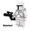 New-Star-Wars-Minifigures-Han-Solo-Obi-Wan-Darth-Vader-Luke-Yoda-Sith-Clone-R2D2 thumbnail 31